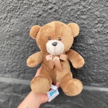 Urso Grande