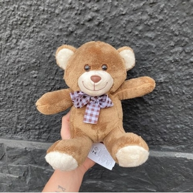 Urso Medio